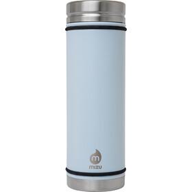 MIZU V7 Insulated Bottle with V-Lid 650ml, enduro ice blue